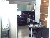 07) cozinha