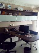 09) gabinete