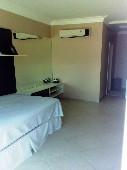 12) suite 1