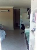 13) suite 1