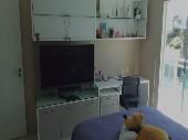 16) suite 2