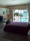 18) suite 3