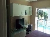 19) suite 3