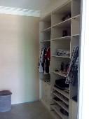 20) closet suíte 3