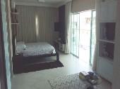 21) suite master