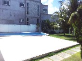 29) piscina