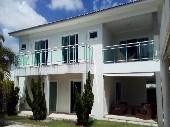 30) casa
