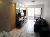 03) Sala de Estar Mobiliada
