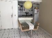 08) Sala de Jantar - Cozinha