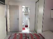 16) Suíte (acesso WC)
