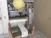 22) Cozinha Americana