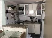 23) Cozinha Planejada