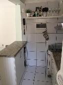 25) Cozinha (detalhe)