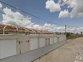 16) Vista da Rua