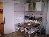 24) Copa - Cozinha