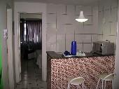 10) Circulação - Cozinha