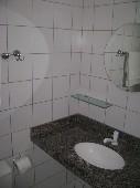 15) Suíte - WC