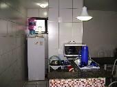 21) Cozinha Americana
