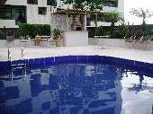 23) Piscina/Deck/Churrasqueira