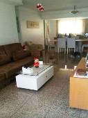 06) Sala de Estar-Jantar