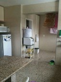 19) Cozinha/Área Serviço/DCE