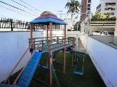 21) Playground