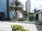 24) Jardim