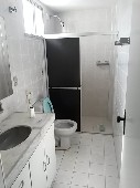 08) banheiro social