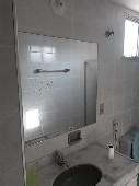 09) banheiro social