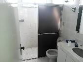 15) banheiro da suíte