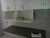22) cozinha