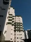29) fachada