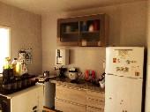 06) cozinha americana