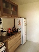 07)cozinha americana