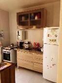 08) cozinha americana