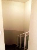 09) acesso aos dormitório