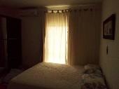 15) suite master