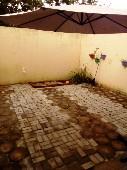 17) quintal
