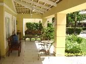 02) Terraço - Jardim Gramado