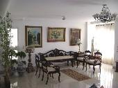 04) Sala de Estar (Espaço 2)