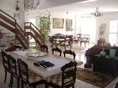 07) Sala de Jantar - Estar