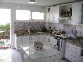 20) Copa/Cozinha Projetada