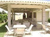 26) Deck - Lounge - Churras