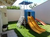 29) Playground