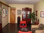 04) Sala de Estar2 (acesso AP)