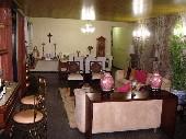 09) Sala de Estar1 - Jantar