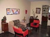 13) Sala Estar2 (acs Gabinete)