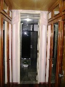 18) Suíte 1 - Closet