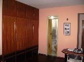 24) Suíte 3 - Armários - WC