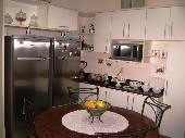 26) Copa-Cozinha Projetada